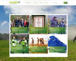websitewandelnl